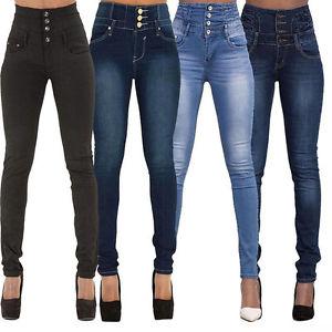 donde comprar pantalones vaqueros mujer mas baratos