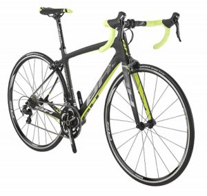 mejor bici carretera por 2000 euros comprar barata