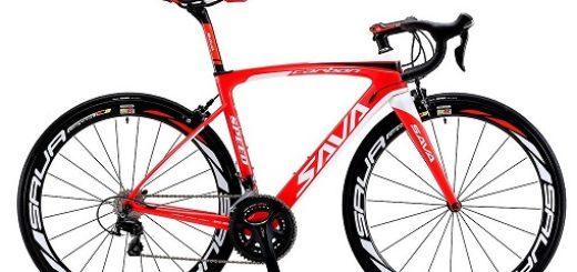 mejor bicicleta de carretera por 1500 euros