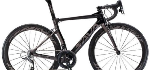mejor bicicleta fibra de carbono calidad precio