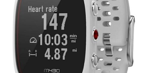 polar m430 precio mas barato online