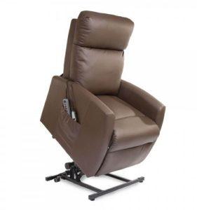 sillon-masaje-levantapersonas-compact comprar online barato