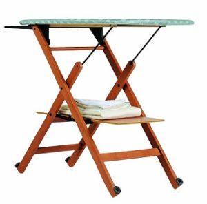 tabla de planchar foppapedretti assai precio mas barato ofertas