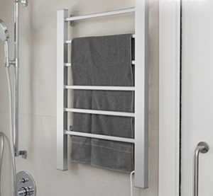 mejores toalleros electricos bajo consumo mas baratos online