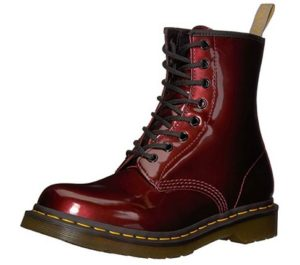 db3b050e752 🥇 Dónde comprar botas Dr Martens Veganas Online Más Baratas