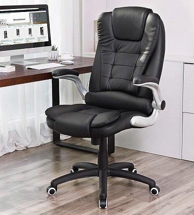 D nde comprar sillas ergon micas precios m s baratos for Sillas ergonomicas precios