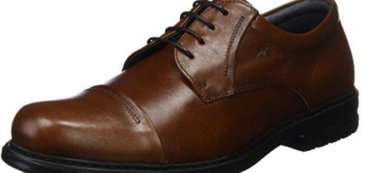 7b6975aa257 Dónde comprar zapatos Fluchos para hombre a los precios más baratos online