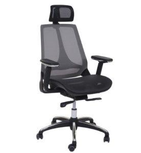 🥇 Mejores sillas oficina buenas para la espalda Precios Baratos ...