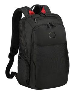 9d9700dfd79 Aquí vas a ver las mejores mochilas de esta gran marca a los precios más  económicos. Vas a llevarte un producto de una gran calidad ahorrando dinero.