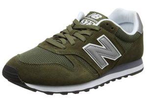 zapatillas new balance hombres 373