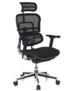mejor silla ergon mica calidad precio comprar online 2019 On mejor silla ergonomica calidad precio