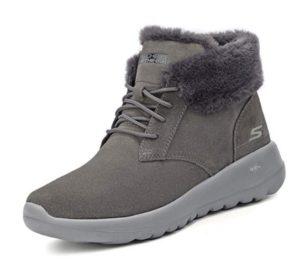 pueblo caja registradora Cumplido  botas de mujer 2019 - Tienda Online de Zapatos, Ropa y Complementos de marca