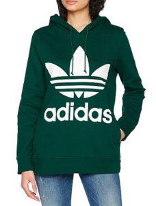 4e708647bb365 🥇 Sudaderas Adidas Mujer Precios Más Baratos Online