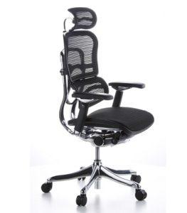 Silla ergon mica ergoplus mejor precio barato el mejor for Sillas ergonomicas precios