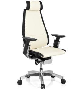 Silla de oficina ergon mica hades precio m s barato el for Precio de sillas ergonomicas