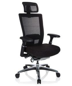 Silla ergon mica nola pro 8 horas precio barato el mejor for Sillas ergonomicas precios