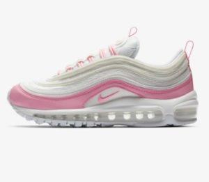 be3128334 🥇 Zapatillas Nike Air Max 97 Mujer Precio Más Barato Online