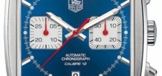 0bcd918d6d7 Reloj TAG Heuer Monaco al precio más bajo online