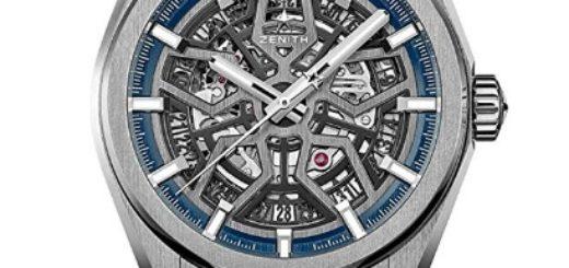 dc02d7310ad 🥇 Reloj Tudor Pelagos Precio Más Barato Online