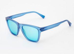 comprar gafas hawkers paula echevarria azul precio barato