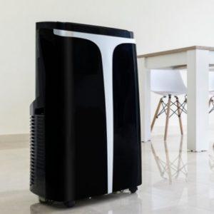 comprar mejor aire acondicionado calidad precio barato