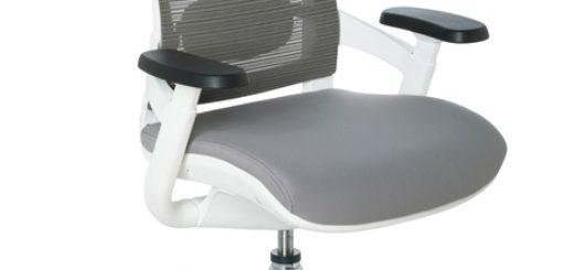 compra silla ergonomica airgus precio mas barato