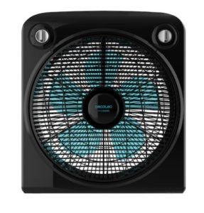 comprar ventilador de suelo cecotec precio barato