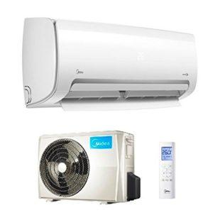 comprar aire acondicionado midea precio barato online