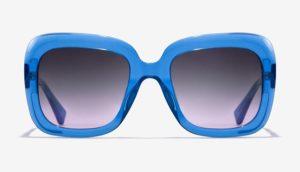 comprar hawkers paula echevarria electric blue pacific precio barato