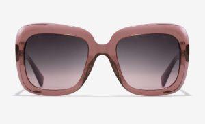 comprar hawkers paula echevarria rosa eclat pink butterfly precio barato