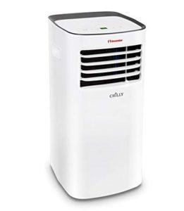 comprar inventor chilly aire acondicionado precio barato