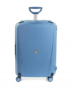 comprar maleta roncato grande rigida precio barato online