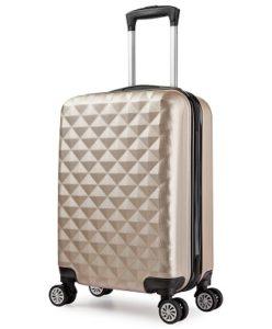 comprar maletas de mano ryanair precio mas barato online