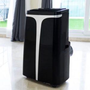 comprar mejor aire acondicionado cecotec comprar online