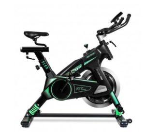 comprar mejor bicicleta estatica cecotec online
