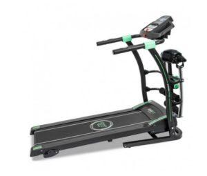 comprar runnerfit sprint vibrator precio barato online