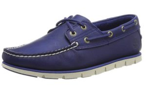 comprar zapatos timberland classic 2 eye precio barato