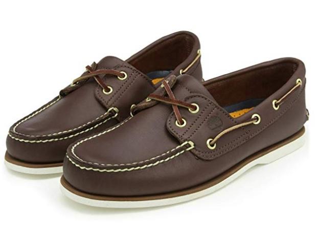 22285773 🥇 Zapatos Timberland hombre Precios Más Baratos Online | El Mejor Ahorro