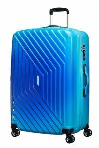 comprar maleta american tourister air force 1 precio barato online