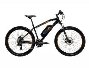 comprar bicicleta electrica e350 b pro precio barato online