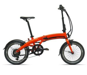 comprar bicicleta electrica executive megano precio barato online