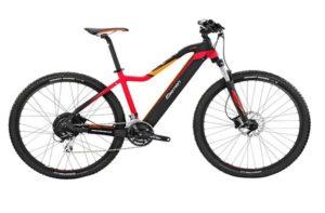 comprar bicicleta electrica mtb 29 evo bh precio barato online