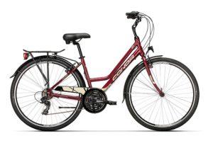 comprar bicicleta urbana cuty conor precio barato online