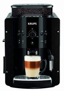 comprar cafetera krups roma precio barato online