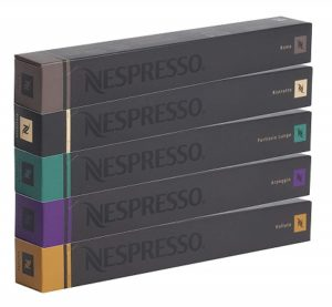 comprar capsulas nespresso precio barato online