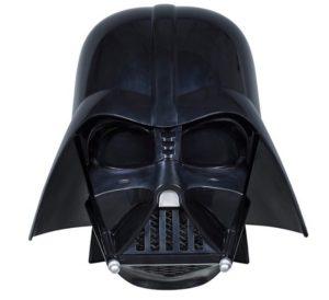 comprar casco darth vader precio barato online