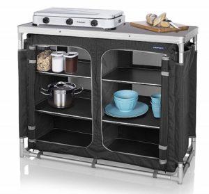 comprar cocina de camping madrid precio barato online
