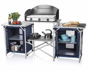 comprar cocina de camping malaga precio barato online