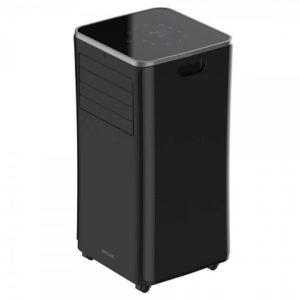 comprar force-clima-9250-smartheating-mas-barato oferta