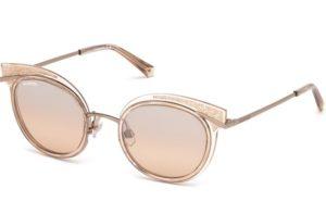 comprar gafas de sol swarovski rosa precio barato online